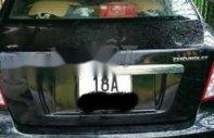 Bán Chevrolet Lacetti 2011, màu đen, giá 280tr giá 280 triệu tại Nam Định