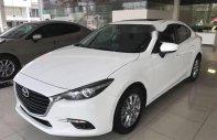 Bán ô tô Mazda 3 2018, màu trắng, 658 triệu giá 658 triệu tại Đồng Nai