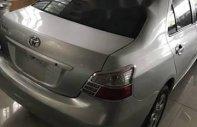 Bán xe Toyota Vios đời 2008, màu bạc  giá 260 triệu tại Đồng Nai