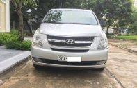 Xe Cũ Hyundai H-1 Starex Grand 2008 giá 550 triệu tại Cả nước