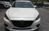 Xe Cũ Mazda 3 AT 2017 giá 635 triệu tại Cả nước