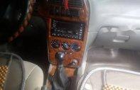 Bán xe Kia Spectra đời 2004, màu trắng giá 139 triệu tại Đồng Nai