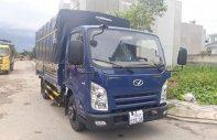Bán xe tải Hyundai Đô Thành IZ65 đời 2018 Euro4 giá cạnh tranh giá 346 triệu tại Tp.HCM