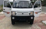 Bán xe tải Dongben 870kg thùng kín giá 100 triệu tại Tp.HCM