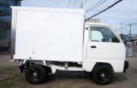 Cần bán Suzuki 2018 sản xuất 2018, màu trắng LH hotline 0978631002 giá 249 triệu tại Hà Nội