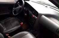 Bán xe Fiat Siena 1.6 bản đủ đời 2003 giá 95 triệu tại Hà Nội