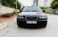 Bán xe Bmw 325i SX và ĐK lần đầu 12/2003 giá 229 triệu tại Hà Nội