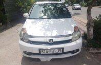 Bán xe Honda Stream 2.0 sản xuất năm 2004, màu trắng xe gia đình giá 315 triệu tại Đồng Tháp