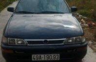 Cần bán Toyota Corolla đời 1995, giá 150tr giá 150 triệu tại Lâm Đồng