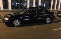 Cần bán Ford Mondeo 2003, màu đen  giá 178 triệu tại An Giang