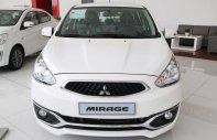Bán xe Mitsubishi Mirage số tự động 2018. Chỉ hơn 100 triệu là có xe, liên hệ: 0911821513 giá 475 triệu tại Quảng Bình