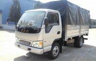 cần bán xe tải jac 2.5T nhập khẩu giá rẻ giá 300 triệu tại Tp.HCM