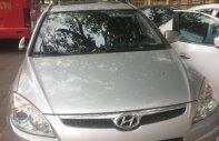 Bán Hyundai i30 AT đời 2009, nhập khẩu nguyên chiếc  giá 380 triệu tại Hà Nội