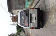 Bán xe Daewoo Aranos sản xuất 2004, giá chỉ 27 triệu giá 27 triệu tại Nghệ An