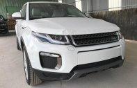 LandRover Range Rover Evoque đời 2016, màu trắng, xanh, đen, đỏ nhập khẩu nguyên chiếc. Lh 0932222253 giá 2 tỷ 815 tr tại Tp.HCM