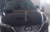 Bán Mazda 6 2.0 Premium sản xuất 2018, giá chỉ 899 triệu giá 899 triệu tại Hà Nội
