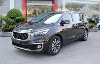 Bán Kia Sedona nhanh đặt xe để được nhận gói Voucher hấp dẫn (SL có hạn) giá 1 tỷ 179 tr tại Tp.HCM
