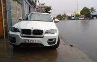 Cần bán BMW X6 đời 2015, màu trắng, nhập khẩu nguyên chiếc giá 2 tỷ 300 tr tại Đắk Lắk