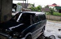 Bán Mitsubishi Jolie ,xe ngon máy nổ thì thầm giá 100 triệu tại Nghệ An