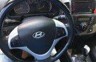 Bán Hyundai i30 2010, số tự động  giá 400 triệu tại Hà Nội