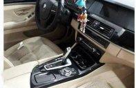 Cần bán gấp BMW 520i còn mới tinh, nhà sử dụng giá 1 tỷ 250 tr tại Tp.HCM