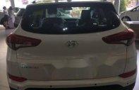 Bán xe Hyundai Tuson 2018, hỗ trợ vay đến 90% giá 760 triệu tại Đà Nẵng