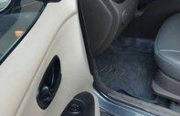 Cần bán xe Hyundai i10 năm 2012, giá 195 triệu giá 195 triệu tại Cần Thơ