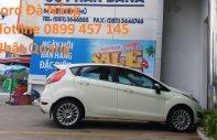 Ford Đà Nẵng cần bán xe Focus 2018 giá 750 triệu tại Đà Nẵng