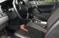 Cần bán gấp Ford Ranger sản xuất 2015, màu trắng    giá 610 triệu tại Khánh Hòa