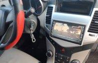 Cần bán xe Chevrolet Cruze 2011, số sàn giá 298 triệu tại Hải Dương