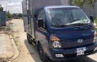 Cần bán xe tải Hyundai H150 Euro 4, trả trước 50tr nhận xe ngay giá Giá thỏa thuận tại Tp.HCM