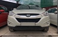Chính chủ bán Hyundai Tucson 2013, full option, chủ xe đi giữ gìn, giá hợp lý giá 690 triệu tại Hà Nội
