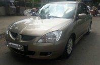Cần bán gấp Mitsubishi Galant 2005 gía 245 triệu giá 245 triệu tại Tp.HCM