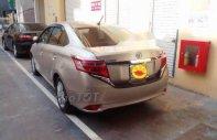 Bán xe Toyota Vios đời 2015, nhanh tay liên hệ giá Giá thỏa thuận tại Hà Nội