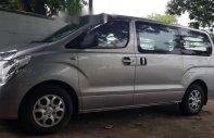 Bán xe Hyundai Grand Starex sản xuất năm 2009   giá 425 triệu tại Hà Nội