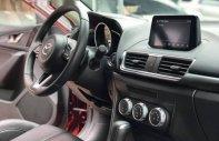 Cần bán Mazda 3 2.0 sản xuất 2018, màu đỏ, 770tr giá 770 triệu tại Hà Nội