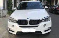 Bán ô tô BMW X5 3.5 đời 2017, màu trắng, nhập khẩu   giá 3 tỷ 50 tr tại Tp.HCM