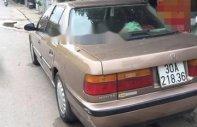 Cần bán Honda Accord sản xuất năm 1990, 68tr giá 68 triệu tại Hà Nội