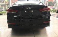 Bán xe Hyundai Elantra 2.0 2018 đủ màu, giao ngay  giá 665 triệu tại Tp.HCM
