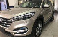 Bán Hyundai Tucson, đủ màu với mọi phiên bản, chỉ cần 200 triệu nhận ngay xe. 0931455874 giá 770 triệu tại Tp.HCM