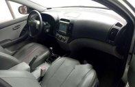 Bán Hyundai Accent năm 2014, màu bạc, giá chỉ 385 triệu giá 385 triệu tại Hải Dương