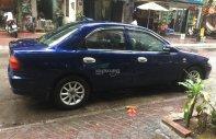 Bán xe Mazda 323 đời 2000, màu xanh giá 89 triệu tại Hà Nội