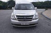 Bán Hyundai Grand Starex sản xuất năm 2008  giá 410 triệu tại Hà Nội