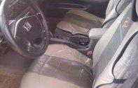Bán Honda Accord năm sản xuất 1994, màu đen, giá tốt giá 135 triệu tại Gia Lai
