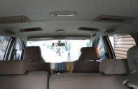 Cần bán gấp Toyota Innova năm sản xuất 2011, màu bạc, giá 470tr giá 470 triệu tại Hà Nội