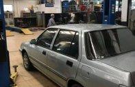 Cần bán lại xe Honda Civic 1986, giá tốt giá 39 triệu tại Tp.HCM