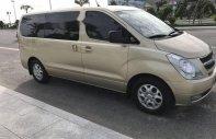 Bán Hyundai Grand Starex 2011, giá chỉ 670 triệu giá 670 triệu tại Kiên Giang