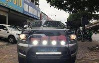 Cần bán Ford Ranger sản xuất năm 2016 số tự động  giá 598 triệu tại Hà Nội
