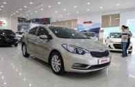 Bán ô tô Kia K3 1.6MT sản xuất 2016  giá 505 triệu tại Hà Nội