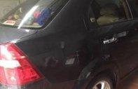 Bán ô tô Chevrolet Aveo đời 2014, màu đen chính chủ giá 320 triệu tại Thanh Hóa